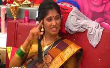 Bigg Boss Julie Next Movie With Bigg Boss 2 Celebrity.! | Bigg Boss | Bigg Boss tamil | Julie | Aishwarya Dutta | Ulagin Polladha Game PubG