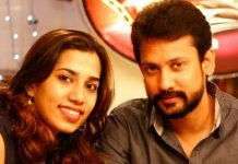 Anchor Deepak Son Photo : First Time Viral On Internet   Zee Tamil Deepak   Kollywood Cinema News   Tamil Cinema News   Kollywood Cinema News