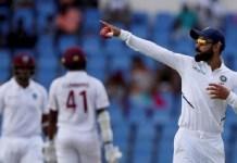 India vs West Indies : Sports News, World Cup 2019, Latest Sports News, India, Sports, Latest Sports News, Virat kholi, jadeja, Bumrah