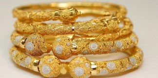 Gold Price 23.08.09 : Today Gold and Silver Price in Chennai | Gold Rate in Chennai | Silver Rate in Chennai | 22 Carot Gold Price | 24 Carot Gold Price