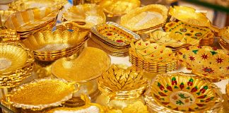 Gold Price 30.08.19 : Today Gold and Silver Price in Chennai | Gold Rate in Chennai | Silver Rate in Chennai | Gold and Silver Rate Details