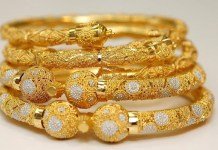 Gold Price 14.08.19 :Today Gold Price Details in Chennai | Silver Price | 22 Carot Price Details | 24 Carot Price Details in Chennai