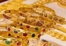 Gold Price 19.08.19 : Today Gold and Silver Rate in Chennai | Gold Price in Chennai | Silver Price in Chennai | Gold Rate