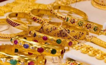 Gold Price 19.08.19 : Today Gold and Silver Rate in Chennai   Gold Price in Chennai   Silver Price in Chennai   Gold Rate