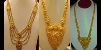 Gold Price 28.02.19 : Gold Price is Reduced, But? - Price Details is Here | Gold Rate in Chennai | Silver Rate in Chennai