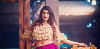 Meera Mithun First Movie After Bigg Boss Tamil Season 3 | Bigg Boss Tamil 3 | Kamal Haasan | Kollywood Cinema news | Agni Siragugal