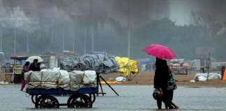 Tamil nadu Weather Update : Chennai, Tamil nadu, current weather update, chennai weather report, chennai weather Update, Tamil nadu