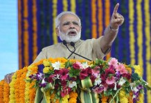 Narendra Modi Speech : Political News, Tamil nadu, Politics, BJP, DMK, ADMK, Latest Political News, Latest Political News,  Narendra Modi