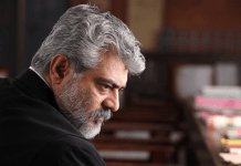 NKP Second Week Collection Report in Chennai Box Office | Nerkonda Paarvai Movie Collection Reports in Chennai | Thala Ajith Kumar