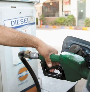 Fuel Price 20.08.19 : Petrol and Diesel Price in Chennai.!   Petrol Price in Chennai   Diesel Price in Chennai   Today Fuel Price