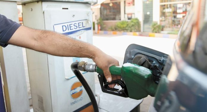 Fuel Price 20.08.19 : Petrol and Diesel Price in Chennai.! | Petrol Price in Chennai | Diesel Price in Chennai | Today Fuel Price