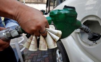 Petrol Price 21.08.19 : Today Petrol and Diesel Price in Chennai   Fuel Price in Chennai City   Petrol Rate in Chennai   Diesel Rate in Chennai
