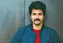 Sivakarthikeyan Movie Update