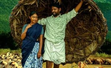 Thodarti Movie Review