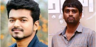 Vinoth And Vijay Combo is Ready After Thala 60 Movie?