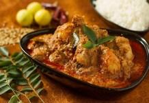 kozhi Kari kuzhambu Recipe : South Indian Recipe, Easy Rice Recipe, Veg Recipes of India, Quick And Easy Recipes, Indian Recipes, Easy Recipe