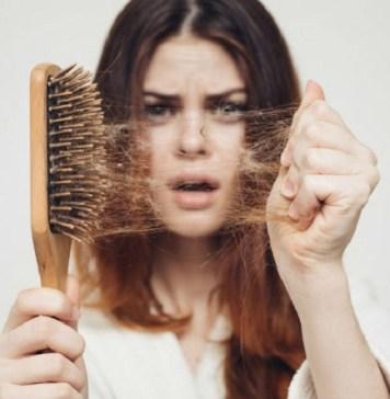 Hair Fall Treatment : Health Tips, Beauty Tips, Daily Health Tips, Tamil Maruthuvam Tips, Top 10 Best Health Benefits, Health Tips Daily Life