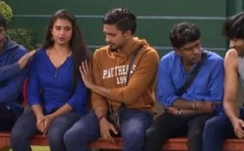 Bigg Boss Latest Update