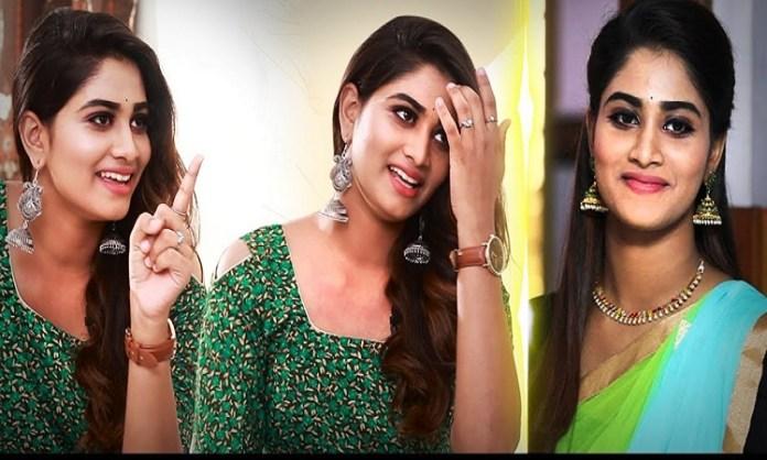 Pagal Nilavu Shivani Interview About Ajith, Vijay And Suriya | Thala Ajith | Thalapathy Vijay | Actor Suriya | Kollywood Cinema News
