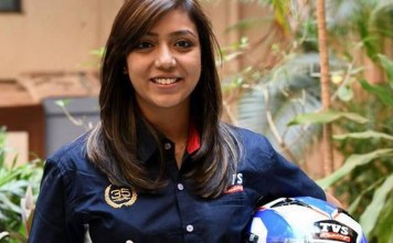 Aishwarya Pissay First Indian ever to win