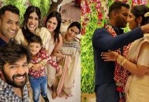 Vishal Marriage Update