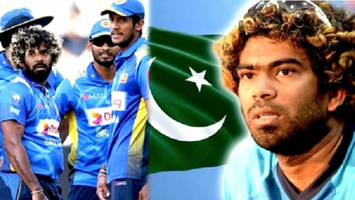 SriLankan Stars Withdraw from Pakistan Tour : Sports News, World Cup 2019, Latest Sports News, India, Sports, Latest Sports News