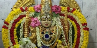 Lalitha Sahasranamam : Spirituality, Aanmeegam news, Spiritual Guidance, spiritual News, ஆன்மிகம், அபூர்வ தகவல்கள், ஆன்மிகம்