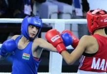 world boxing championship : Sports News, World Cup 2019, Latest Sports News, India, Sports, Latest Sports News, World Badminton Championship