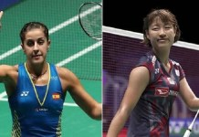 Badminton News : Sports News, World Cup 2019, Latest Sports News, India, Sports, Latest Sports News, World Badminton Championship