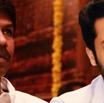 Suriya Helps Director Bala : Kaappaan, Cinema News, Kollywood , Tamil Cinema, Latest Cinema News, Tamil Cinema , NGK, Suriya 37