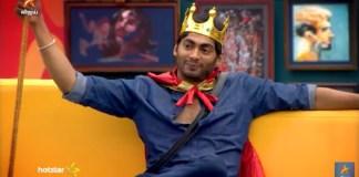 Bigg Boss Day94 Promo1 : Fans Reactions and Comments   Bigg Boss Tamil 3   Kavin   Sherin   Tharshan   sandy   Mugen   Losliya