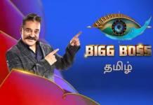 SriPriya Blast Vijay TV Anchors - Shocking Photos is Here   Kamal Haasan   Kollywood cinema News   Tamil Cinema News   Priyanka   Makapa Anand