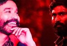 Dhanush's Next Title : Cinema News, Kollywood , Tamil Cinema, Latest Cinema News, Tamil Cinema News, Karthik Subbraj, Asuran
