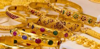 Gold Price 21.09.19 : Click Here to Know Today Price Details | Gold Rate in Chennai | Silver Rate in Chennai |22 Carot Gold Price | 24 Carot Gold Price