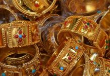 Gold Price 12.09.19 : Click Here to Know Gold Rate | Gold Price in Chennai | Silver Price in Chennai | Gold and Silver Rate
