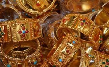 Gold Price 13.09.19 : Click Here to Know Today Price Details | Gold Rate in Chennai | Silver Rate in Chennai | 22 Carot Gold Price | 24 Carot Gold Price