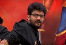 Bigg Boss Tamil 3 Latest Update : Two Old Contestants Enter in BB? | Bigg Boss Tamil | Bigg Boss 3 | Janani Iyer | Rythvika | Kollywood Cinema News