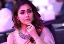 Bigil Producer's Tweet About Nayanthara : Attachment is Here | Thalapathy Vijay | Atlee | Kathir | Indhuja | Kollywood Cinema News