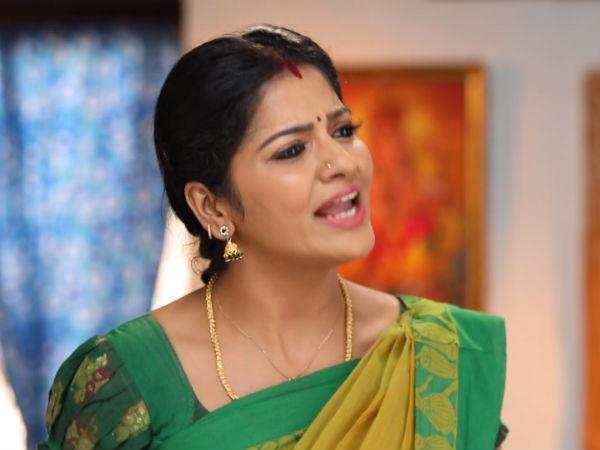 Pandian Stores Mullai PhotoShoot : Shocking Photos.! | Vijay TV Serial Actress Sidhu VJ | Kollywood Cinema News | Tamil Cinema News