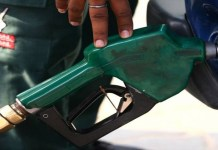 Petrol Price 24.09.19 : Click Here to Know Today Price Details | Petrol Rate | Diesel Rate | Petrol and Diesel Price in Chennai