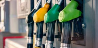 Petrol Price 05.09.19 : Today Fuel Price in Chennai | Petrol diesel Price in chennai City | Petrol Rate in Chennai | Diesel Rate in Chennai