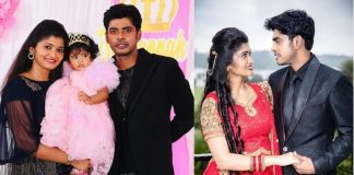 Bigg Boss Sandy Wife Bussiness : Here is the Photo | Bigg Boss Tamil | Bigg Boss Tamil 3 | Kollywood Cinema News | Trending Cinema News