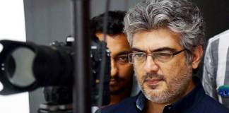 Thala Ajith Movies Record : Famous Theater's Official Announcement | Thala Ajith | Ajith Kumar | Viswasam | Vedhalam | Vivegam | Nerkonda Paarvai