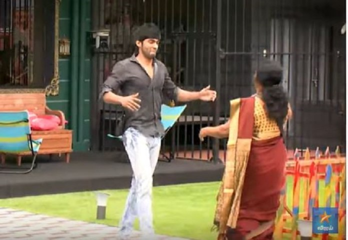 Bigg Boss Day80 Promo1 : Surprise for Tharshan - Video | Bigg Boss tamil | Bigg Boss Tamil 3 | Kollywood Cinema News | Tamil Cinema News
