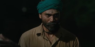 Asuran Official Trailer