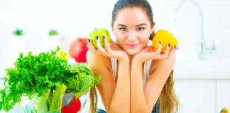 Lacto vegetarian Diet : Health Tips, Beauty Tips, Daily Health Tips, Tamil Maruthuvam Tips, Top 10 Best Health Benefits, Health Tips Daily Life