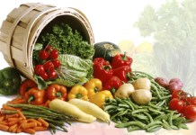 vegetable Benefits : Health Tips, Beauty Tips, Daily Health Tips, Tamil Maruthuvam Tips, Top 10 Best Health Benefits, Health Tips Daily Life