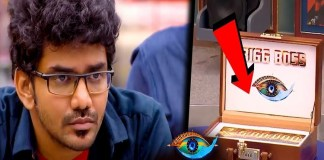 Kavin in Bigg Boss or Not? - Truthful Information is Here | Bigg Boss Tamil | Bigg Boss Tamil 3 | Bigg Boss 3 | Losliya | Sherin | Sandy | Tharshan | Mugen