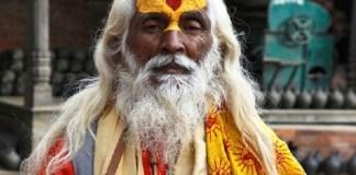 Aanmeegam News : Spirituality, Aanmeegam, Spiritual Guidance, spiritual News, ஆன்மிகம், அபூர்வ தகவல்கள், ஆன்மிகம், Kadavul