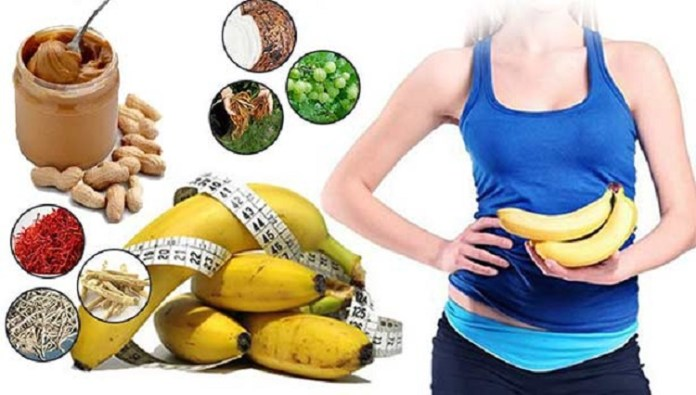Weight Gain Tips : Health Tips, Beauty Tips, Daily Health Tips, Tamil Maruthuvam Tips, Top 10 Best Health Benefits, Easy To Follow Daily Health Tips